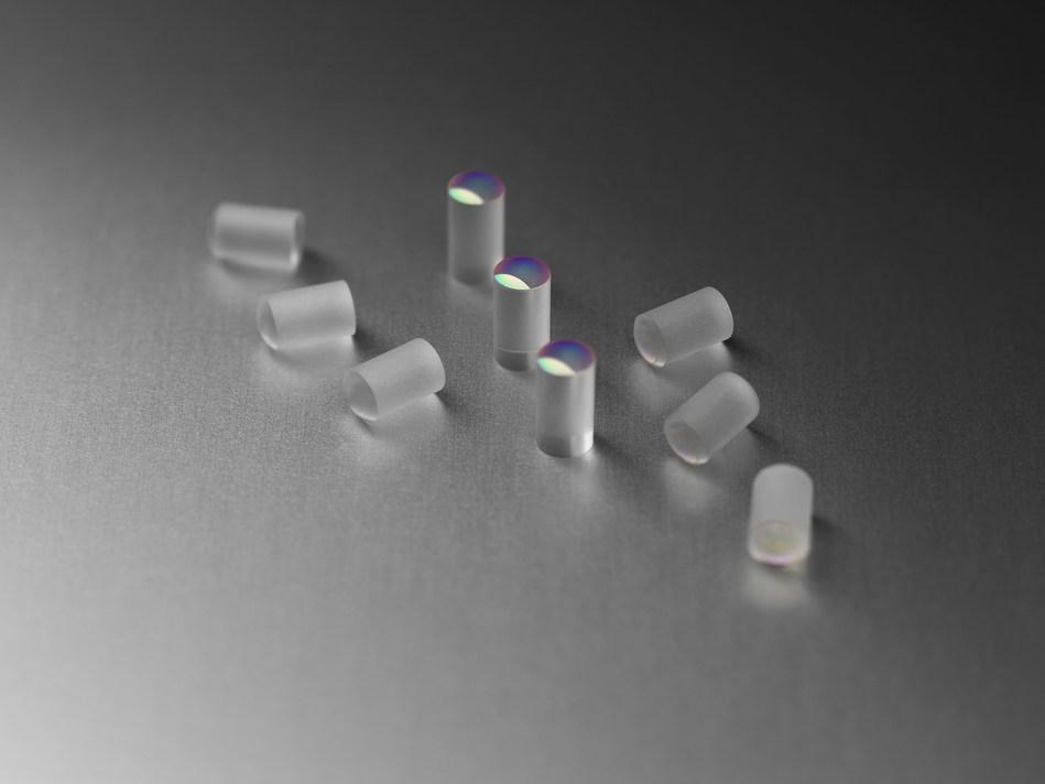FISBA C-Lenses