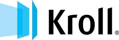 kroll business reports