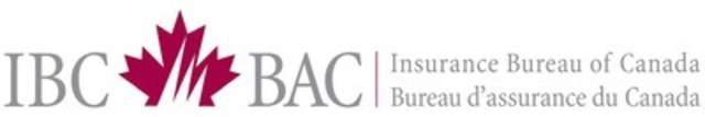 Ibc provides consumers information and advice following for Bureau insurance