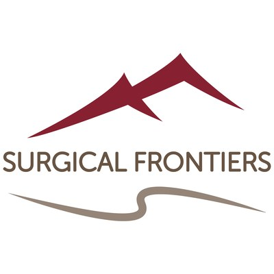 Surgical Frontiers