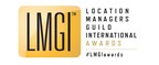 Oscar®-Winning Director Danny Boyle, Location Professionals Lori Balton and Stuart Raven Barter to Receive Honorary Awards at the 2017 Location Managers Guild International Awards