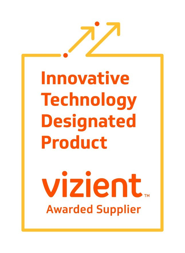 Scientific Analytics, Inc., has received an Innovative Technology contract for the DARI Motion Health technology platform from Vizient, Inc. the largest member-owned health care performance improvement company in the country.