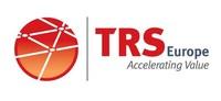 TRS Europe Logo (PRNewsFoto/TRS Europe)