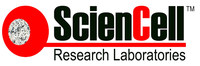 ScienCell Logo