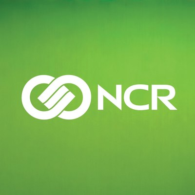 NCR Corporation is a leader in omni-channel solutions, turning everyday interactions with businesses into exceptional experiences. With its software, hardware and portfolio of services, NCR enables more than 550 million transactions daily across retail, financial, travel, hospitality, telecom and technology, and small business. NCR solutions run the everyday transactions that make your life easier.