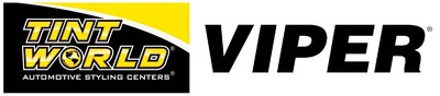 Tint World' and Directed Partner to Offer Viper Remote Start and Security Products