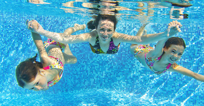 "FastMed, the nation's fastest-growing urgent care provider, is partnering with the national ""Pool Safely"" Program to educate kids and their parents about safe pool practices so everyone can enjoy a safe and fun warm weather season."
