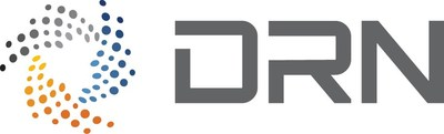 DRN is the leading provider of vehicle location data to the Financial Services, Insurance, and Asset Recovery industries.