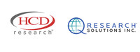 HCD Research and Q Research Solutions