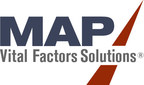 Management Action Programs (MAP) Announces 12th Annual Presidential Award Recipients