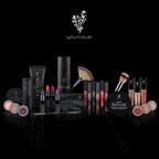 Avec les nouveaux produits de beauté Younique, les femmes brillent de plus belle