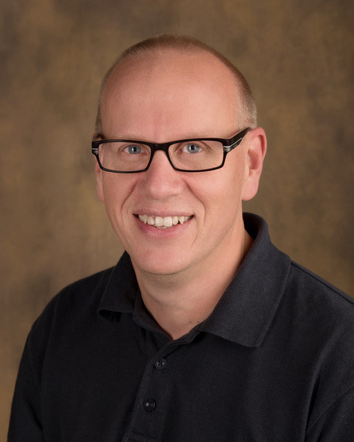 Andrew Toner joins Amplero as Chief Technical Officer (CTO).