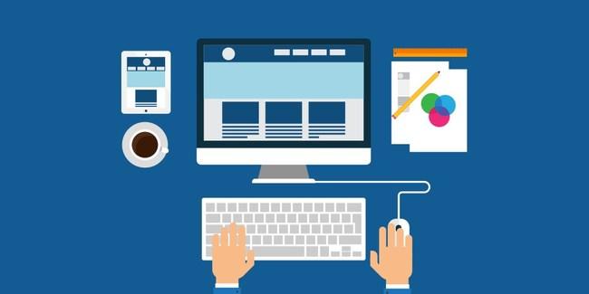 Canadian Web Hosting offers Managed WordPress