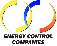 The industry leader in industrial and commercial energy management (PRNewsFoto/Energy Control Consultants, Inc.) (PRNewsFoto/Energy Control Consultants, Inc.)