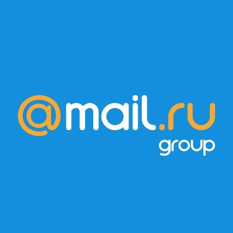 Mail.Ru Group (PRNewsFoto/Mail.Ru Group)