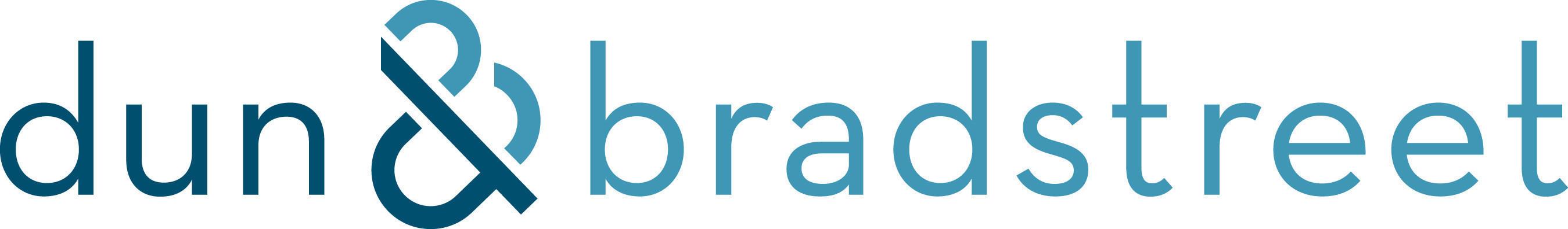 Dun bradstreet helps businesses ease regulatory burdens for Donald bradstreet