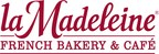 La Madeleine Launches 'Recipes For Hope' Campaign For Children's Hunger Fund