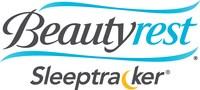 (PRNewsFoto/Beautyrest)