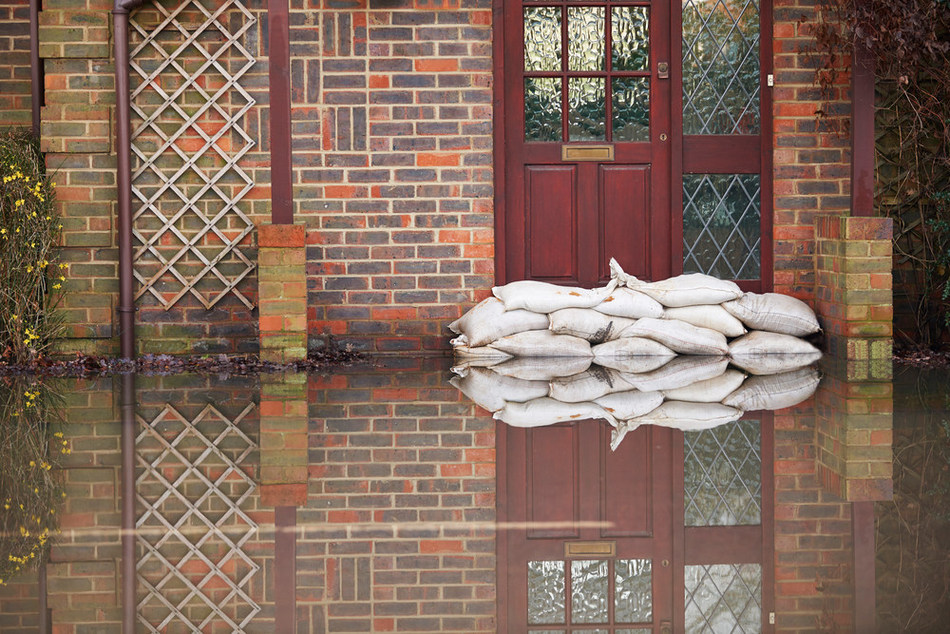 It is Flood Safety Awareness Week and 128 Plumbing, Heating, Cooling & Electric offers homeowners preparedness tips to protect their homes in the event of a flood.