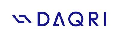 https://mma.prnewswire.com/media/478647/DAQRI_Logo.jpg?p=caption