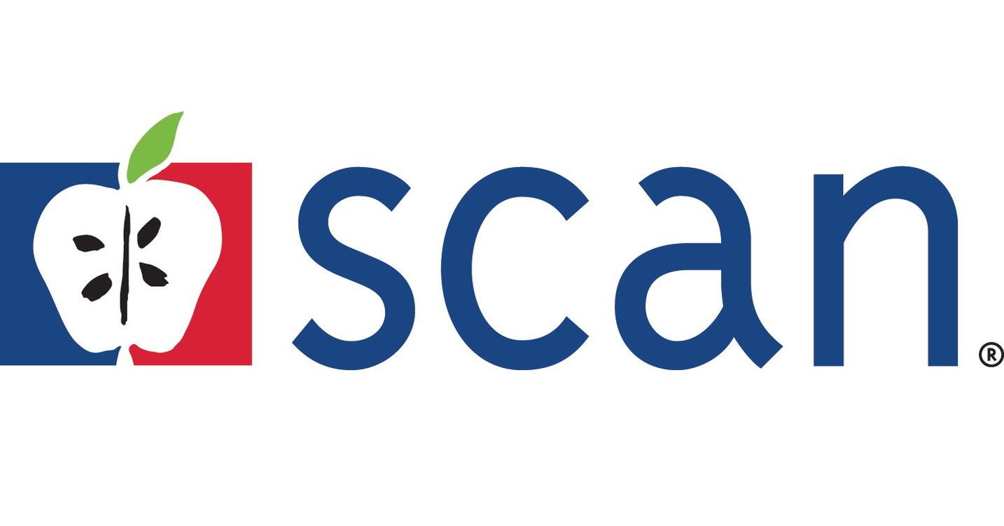 SCAN Alerts Members Affected by Southern California Wildfires How to Access Benefits