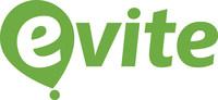 Evite - www.evite.com