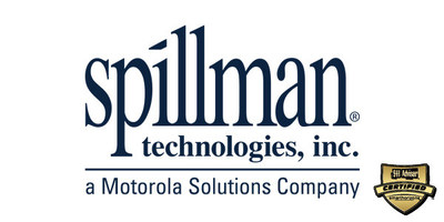 Spillman's adherence to stringent certification requirements resulted in a gold certification for their Flex CAD system.