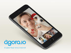 Agora.io Launches SDK for Adding Virtual Lenses to Real-Time Video Apps