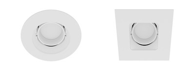 Amerlux Introduces Essenza Family Of Led Downlights Wall Washers And Shower Lights For Hospitality And High Rise Living New Jersey Latino News