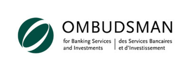 OBSI (CNW Group/Ombudsman for Banking Services and Investments (OBSI))