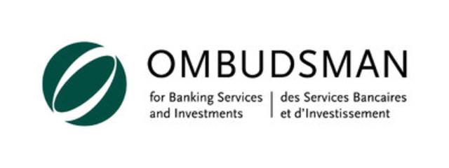 OSBI (Groupe CNW/Ombudsman des services bancaires et d'investissement (OSBI))