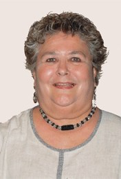 Norma Martinez Rogers, PhD, RN, FAAN