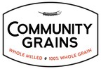 Rudi's Organic Bakery® Launches New Traceable Organic Bread Line with Community Grains
