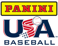 Panini America Agrees To Long-Term Extension Of Exclusive Trading Card Agreement With USA Baseball