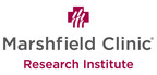 Marshfield Clinic introduces renamed Marshfield Clinic Research Institute