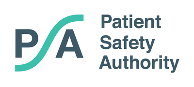 The Pennsylvania Patient Safety Authority Releases its 2016 Annual