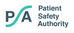 Pennsylvania's Patient Safety Authority Selects MedStar Health Research Institute to Improve Patient Safety through Innovative Machine Learning