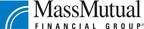 Human Longevity, Inc. and MassMutual Sign Groundbreaking Agreement to Offer HLIQ™ Whole Genome Sequencing to MassMutual's Customers, Financial Professionals and Employees