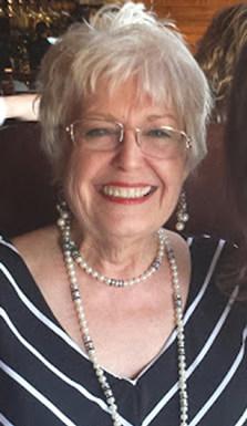 Marie Lenay Rogus