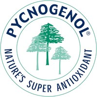 New research indicates that Pycnogenol(R) daily reduces perimenopausal symptoms and cardiovascular risk factors such as high blood pressure