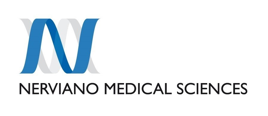 Nerviano Medical Sciences