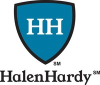(PRNewsFoto/HalenHardy, LLC)