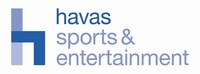 Havas Sports & Entertainment (PRNewsFoto/Havas Sports & Entertainment)