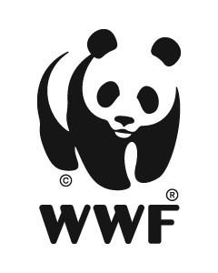 WWF_20mm_no_tab