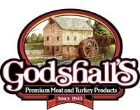 Godshall's Logo