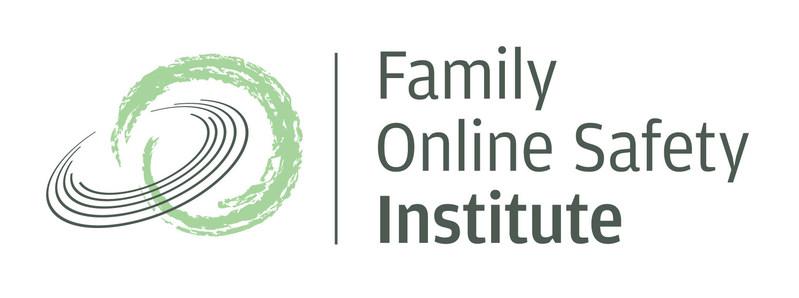FOSI Logo.