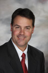 David C. Shearer Promoted To Vice President
