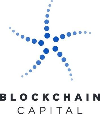 Blockchain Capital to Raise its Third Fund via a Digital Token Offering