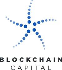 (PRNewsFoto/Blockchain Capital)
