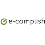 E-Complish EDoc Software Helps Businesses Save Money and Increase Efficiencies